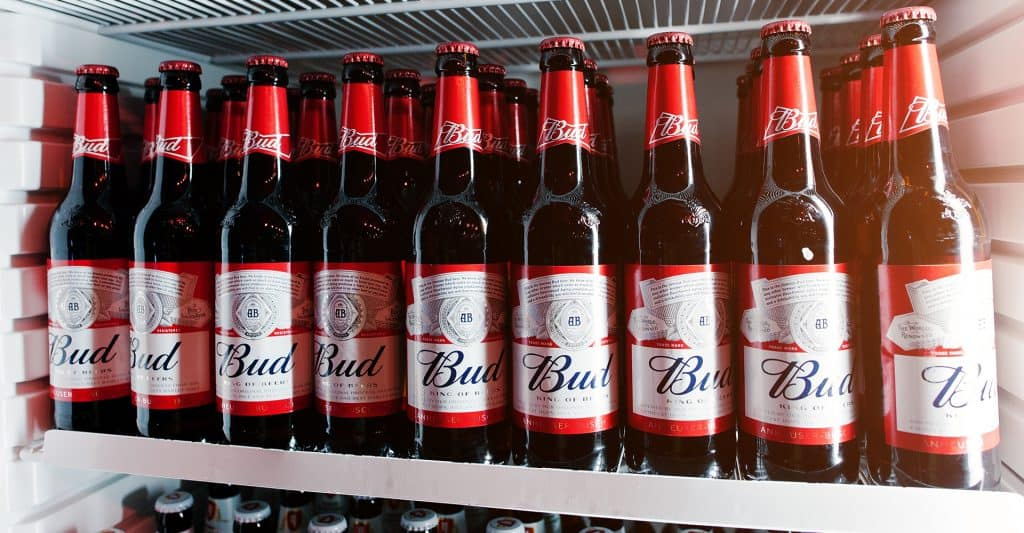 best-beer-fridge-uk