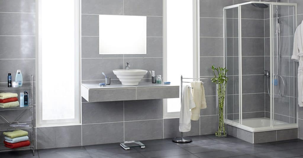 how-to-clean-bathroom-tiles