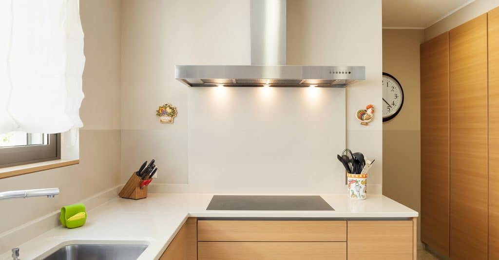 best-cooker-hood-uk