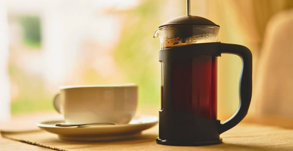 best-cafetiere-uk