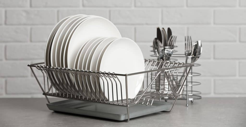 best-dish-drainer-uk