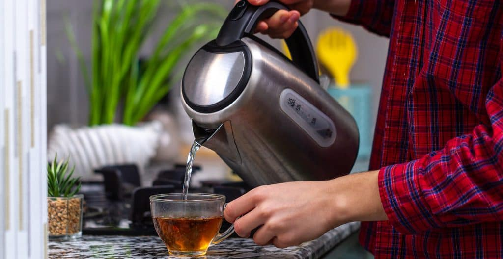 best-quiet-kettle-uk
