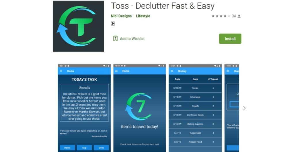 declutter-app-toss