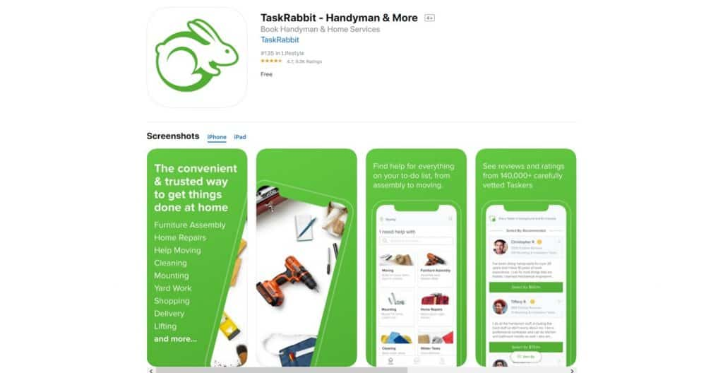 taskrabbit-app-for-decluttering-home