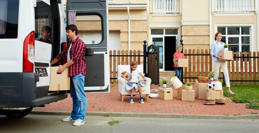 diy-moving-house