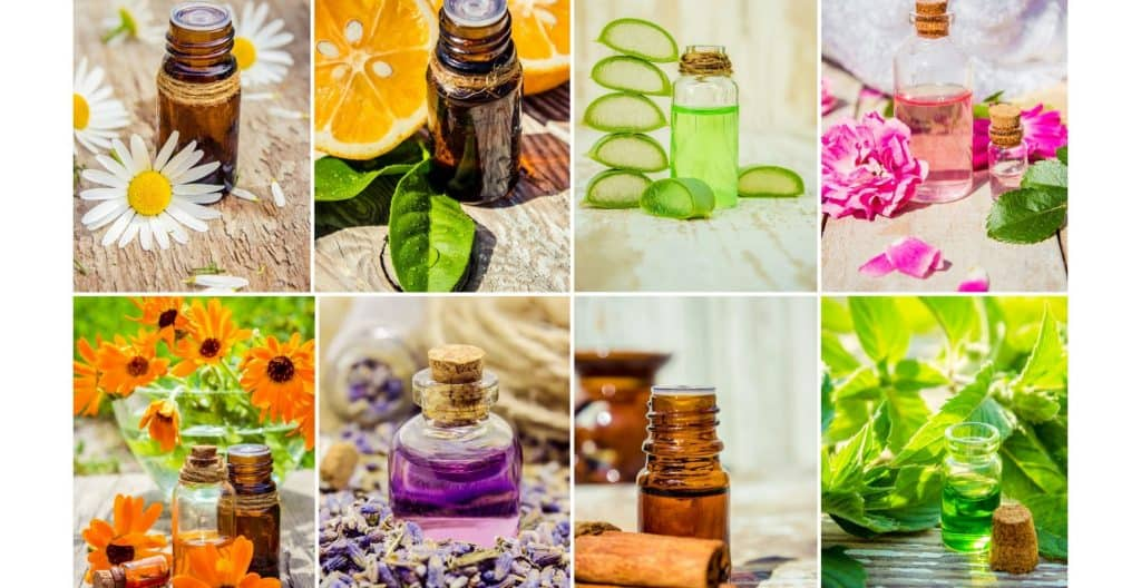 essential-oils-air-freshener