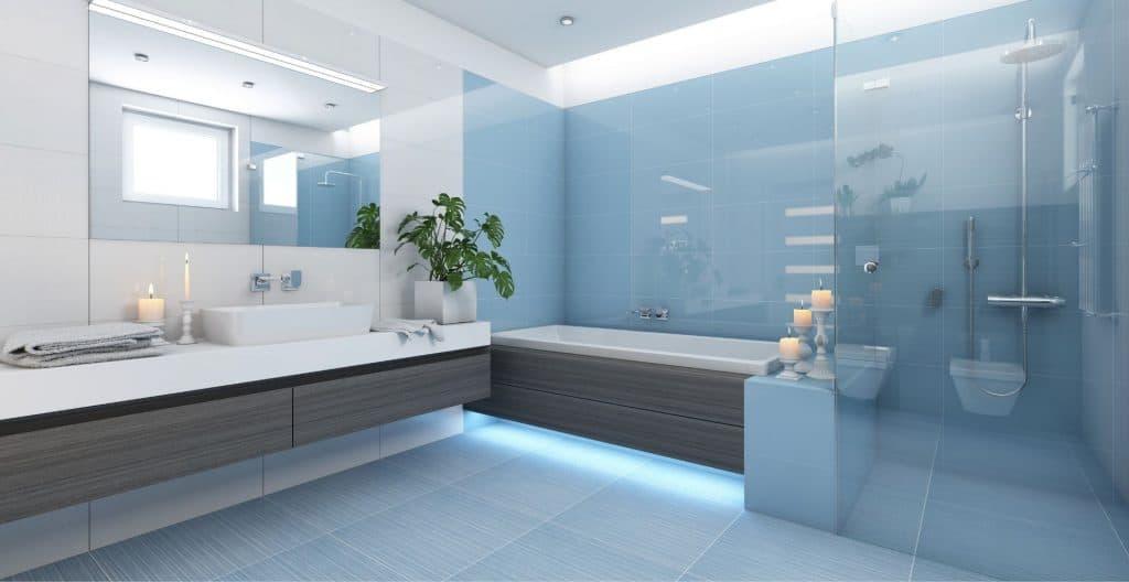 feng-shui-bathroom