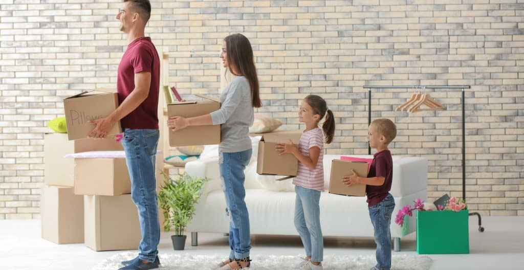 house-moving-family-boxes