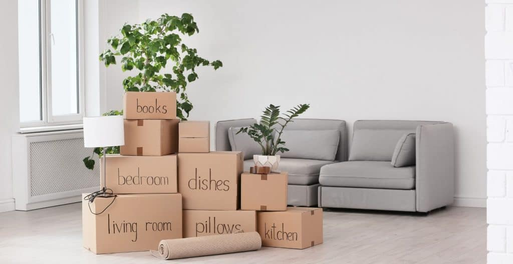 labelling-moving-boxes