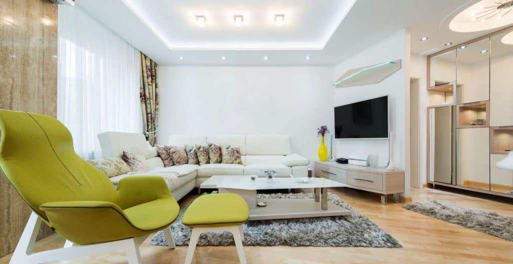 led-lights-saving-energy-bill