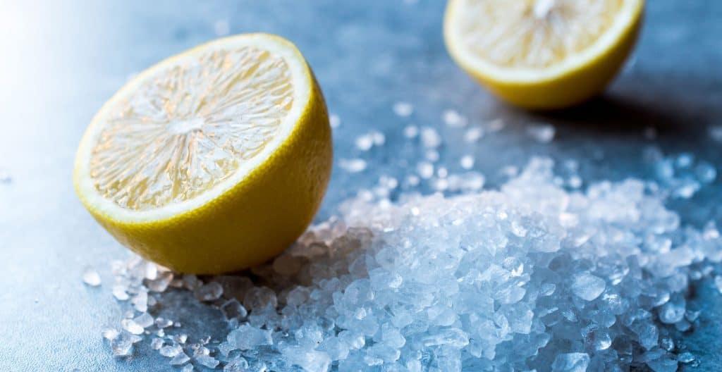 lemon-salt-natural-cleaner