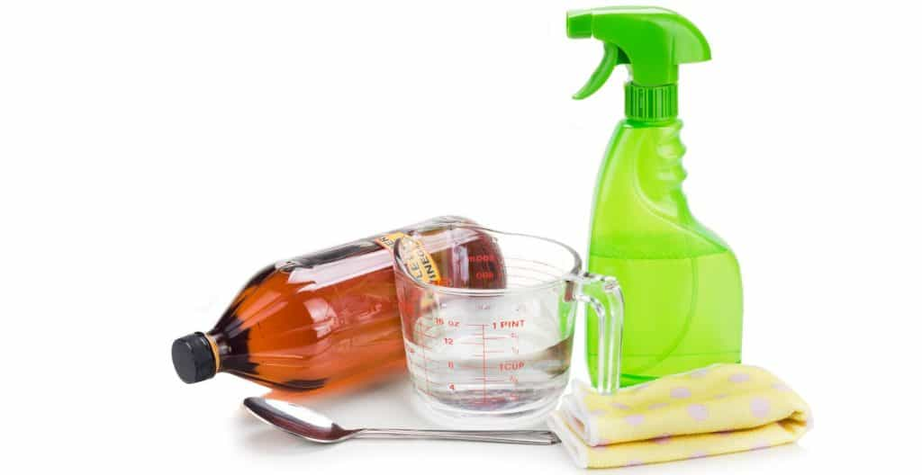 natural-cleaning-products-tools