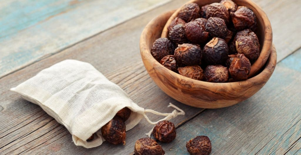 soap-nuts-natural-cleaner