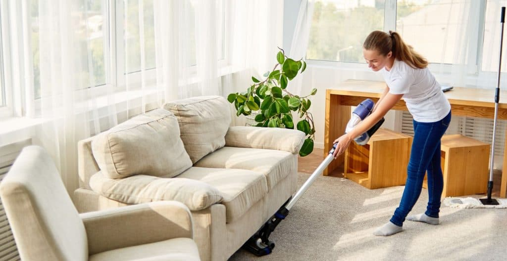 spring-cleaning-carpet