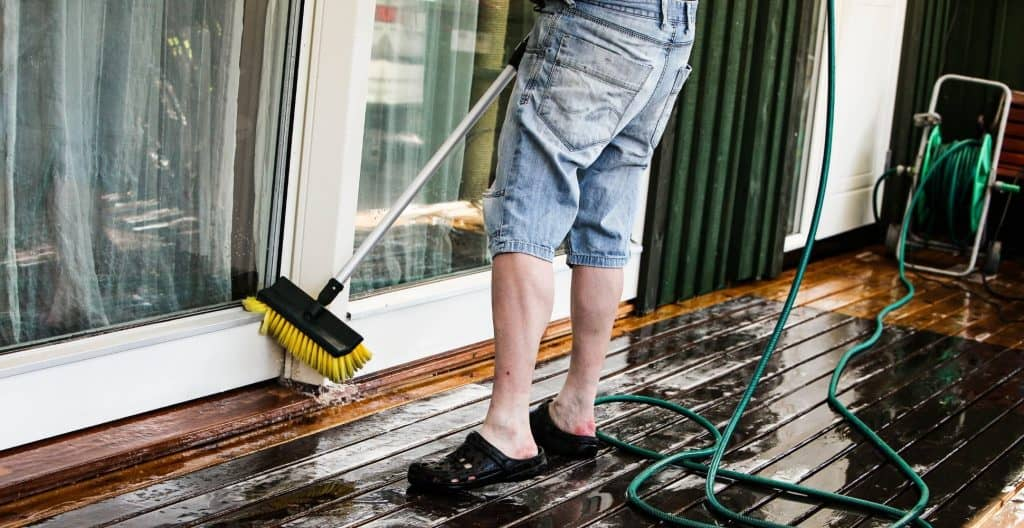 spring-cleaning-patio-porch