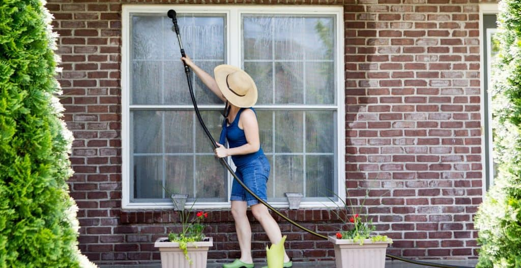spring-cleaning-windows