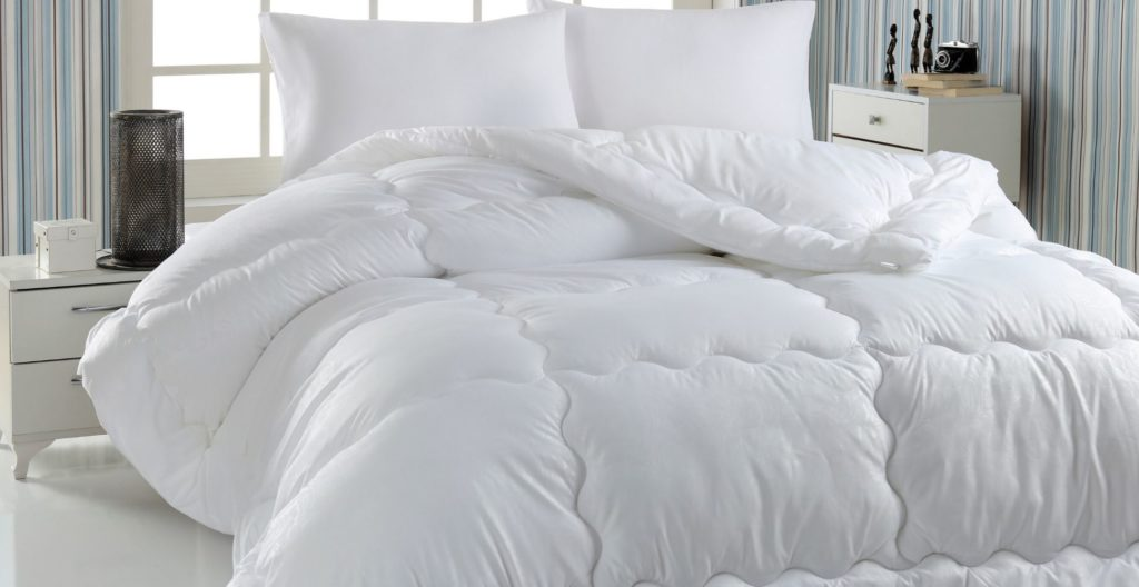 best-anti-allergy-duvet
