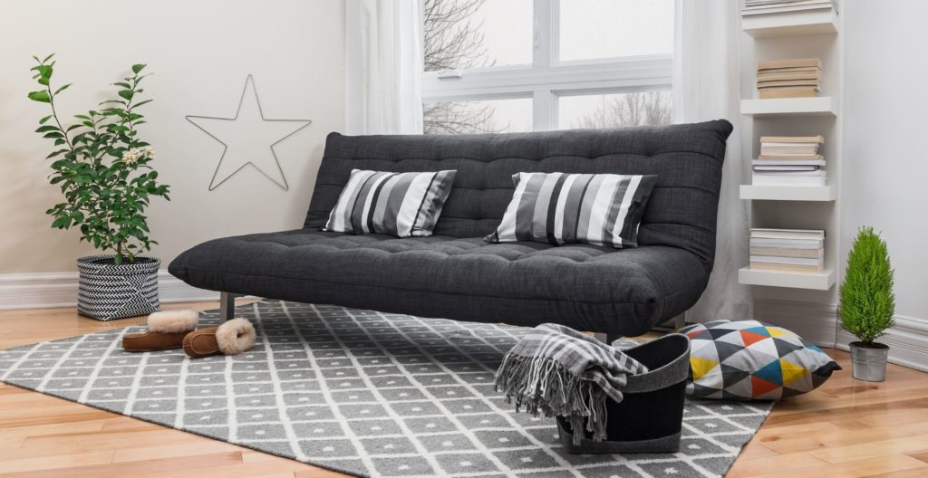 best-clic-clac-sofa-bed