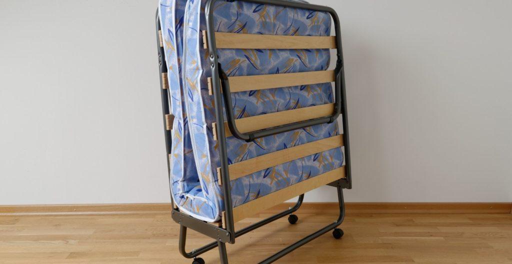 best-folding-bed