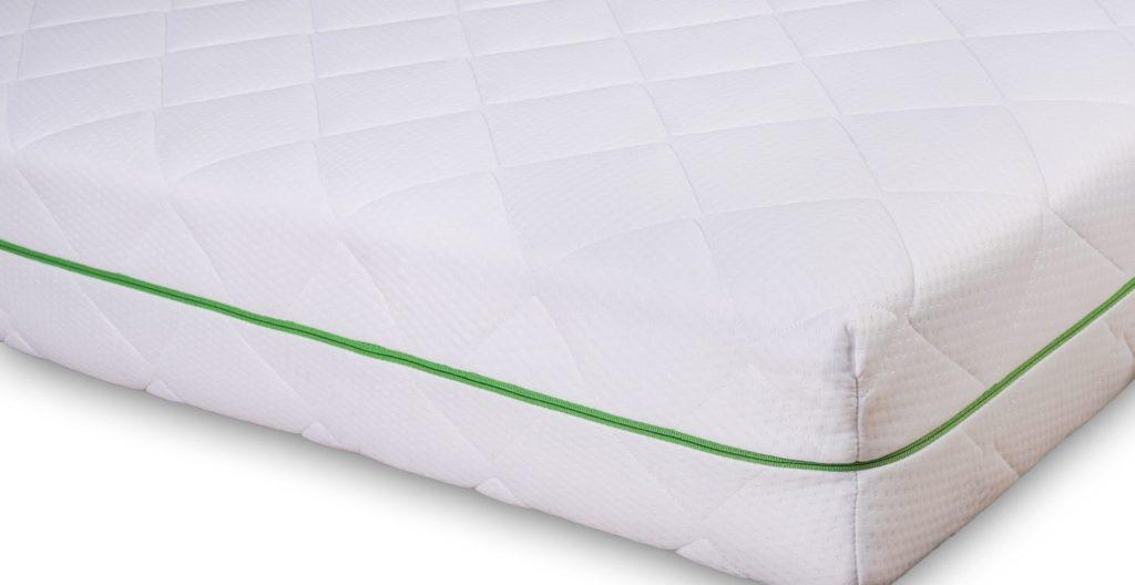best-mattress-protector