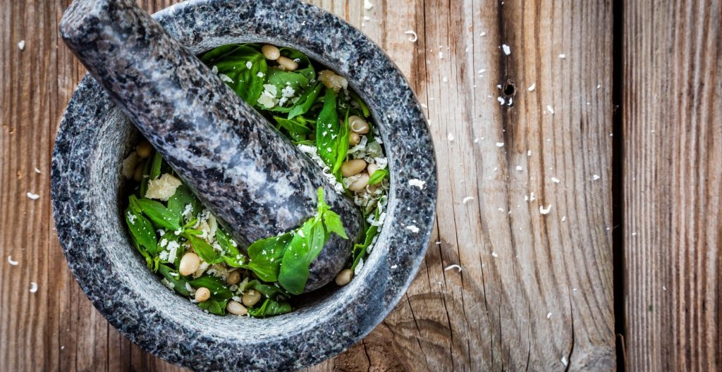best-pestle-and-mortar
