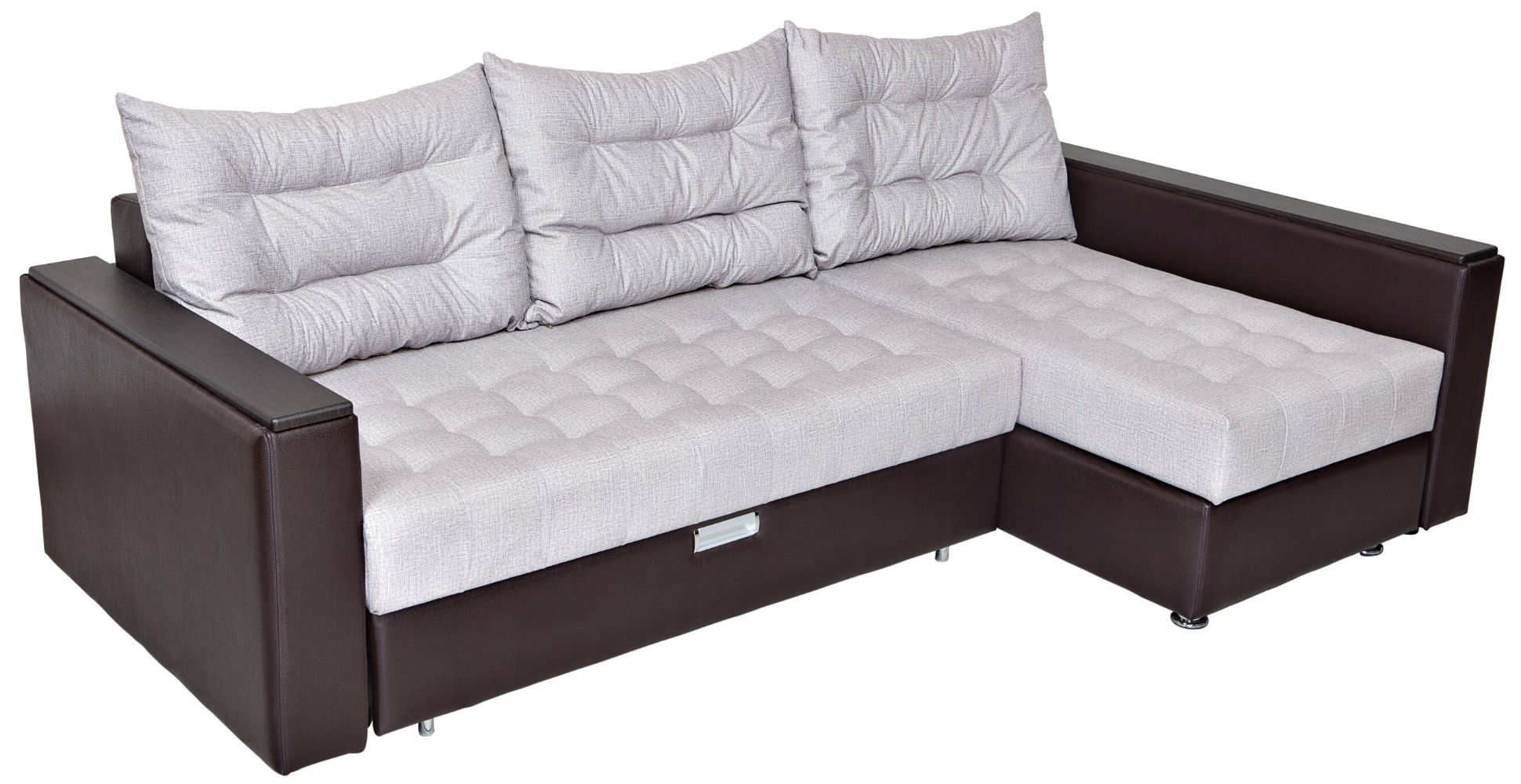 5 Best Sofa Beds For Everyday Use Nov 2020 Review Spruce Up