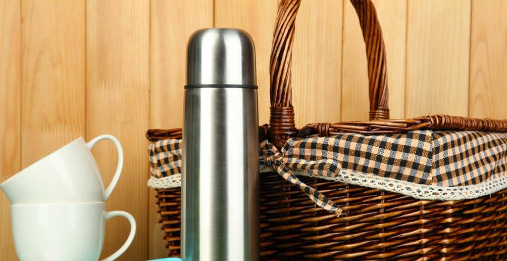 best-thermos-flask