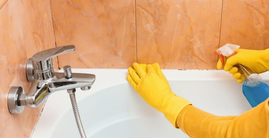 how-to-get-rid-of-mould-in-the-bathroom