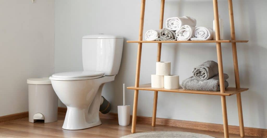 how-to-tighten-a-toilet-seat-properly