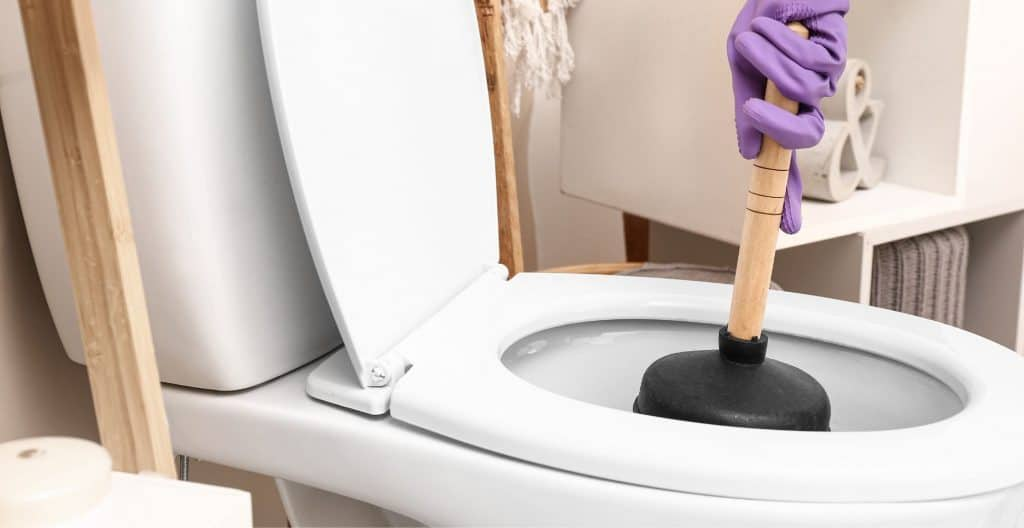 how-to-unblock-a-toilet