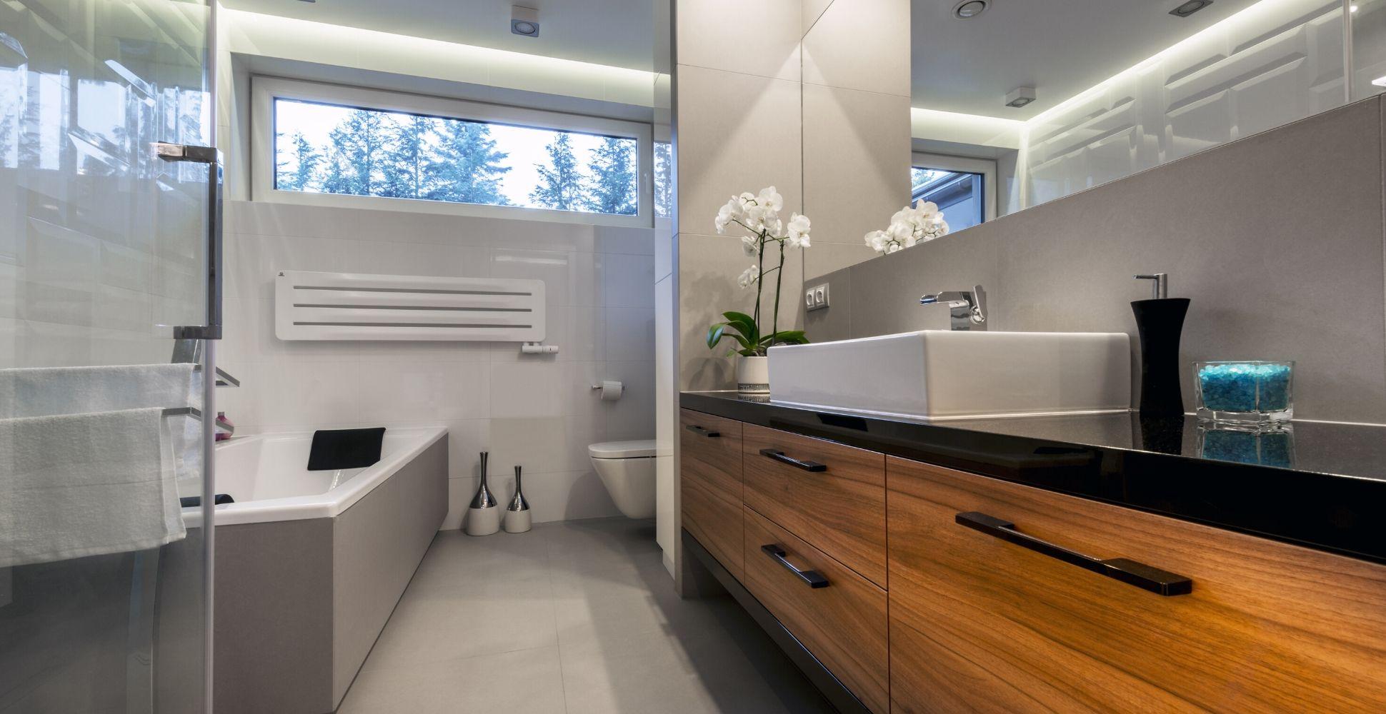 Best Bathroom Heater Reviews UK 2020