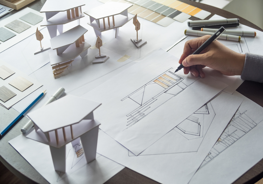 architech-grand-designs