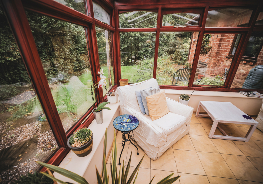 conservatory-at-home