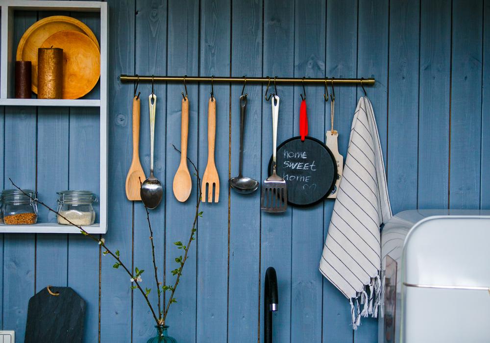 hang-utensils