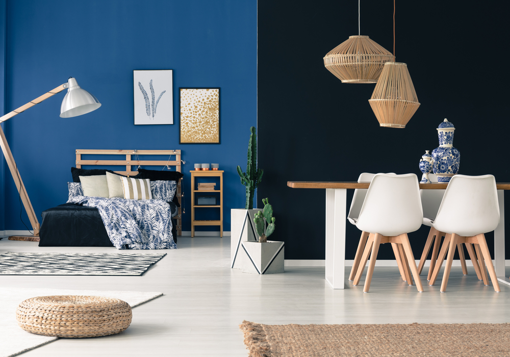 indigo-room-color