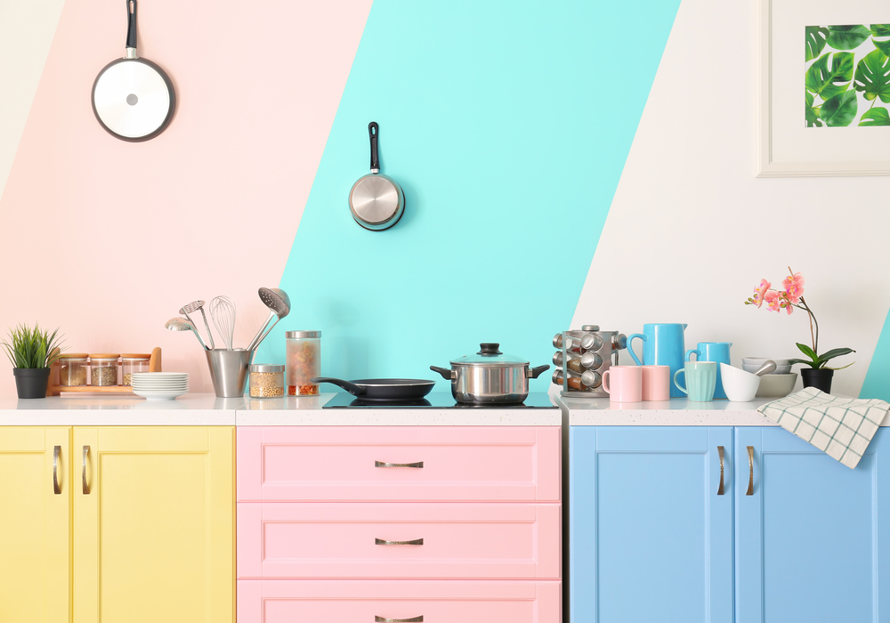 kitchen-header2