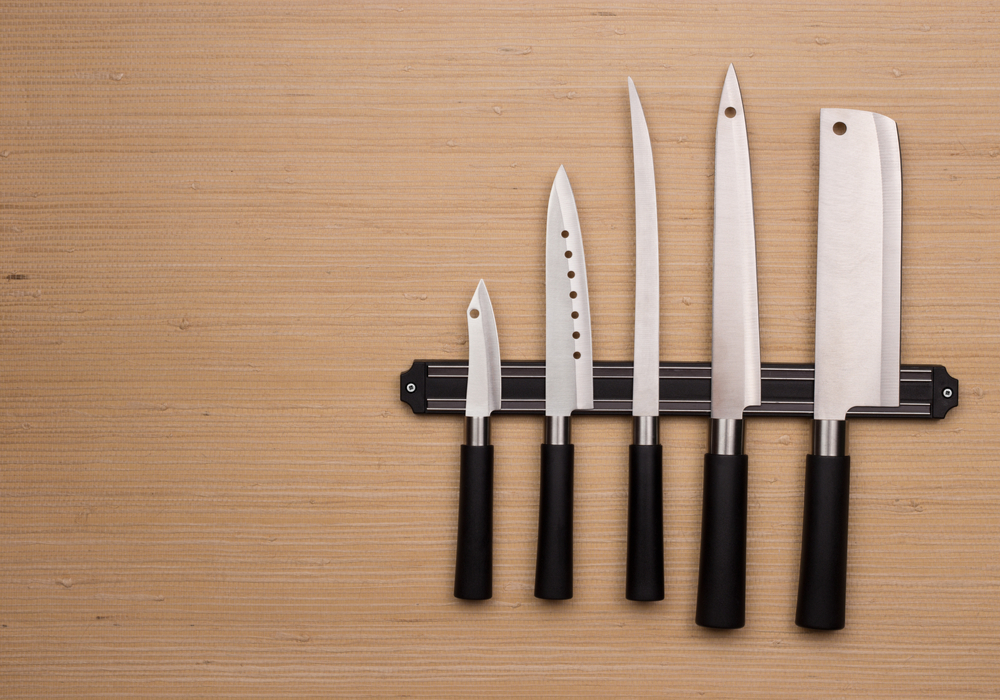 magnetic-knife-holder