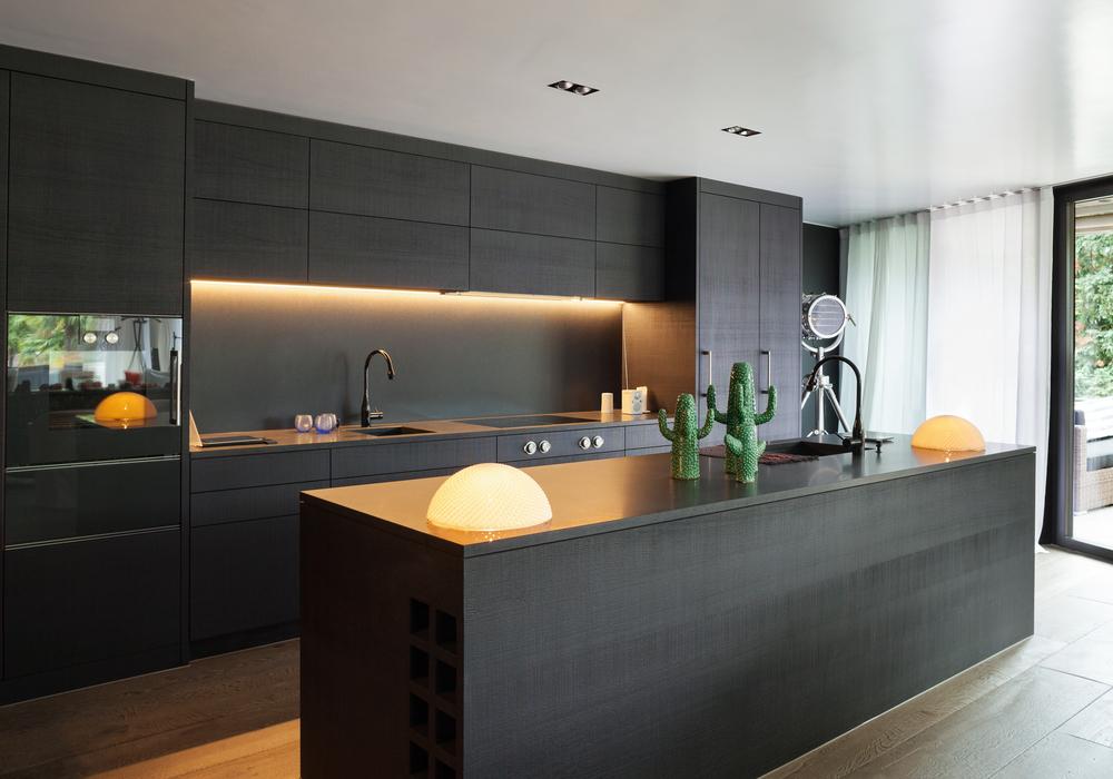modern-style-kitchen