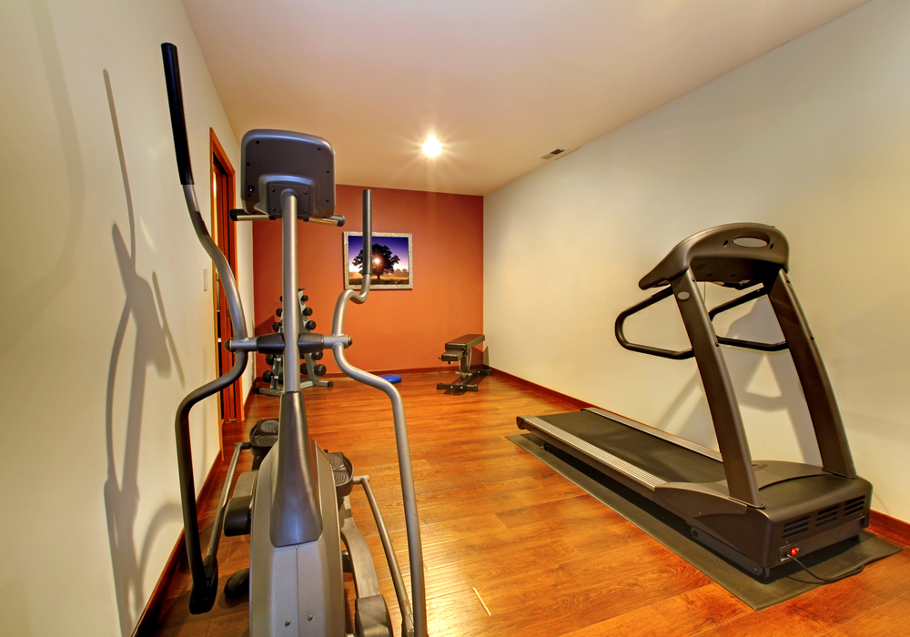 orange-color-gym