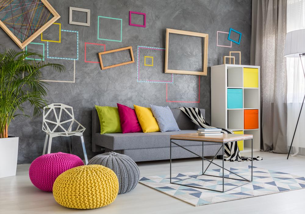 room-color-header
