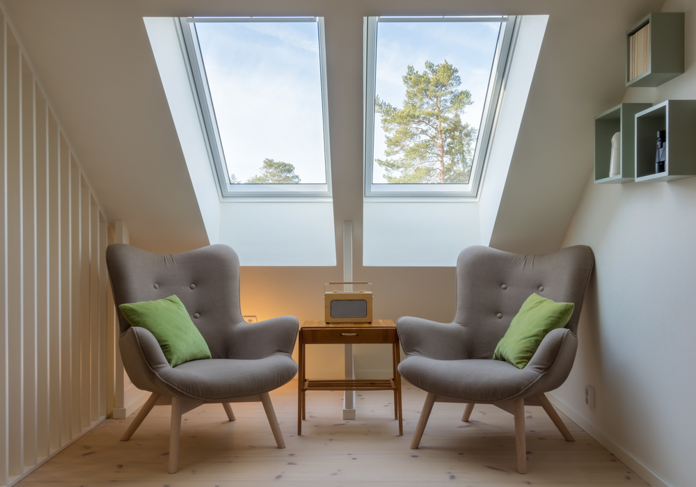 skylight-at-home