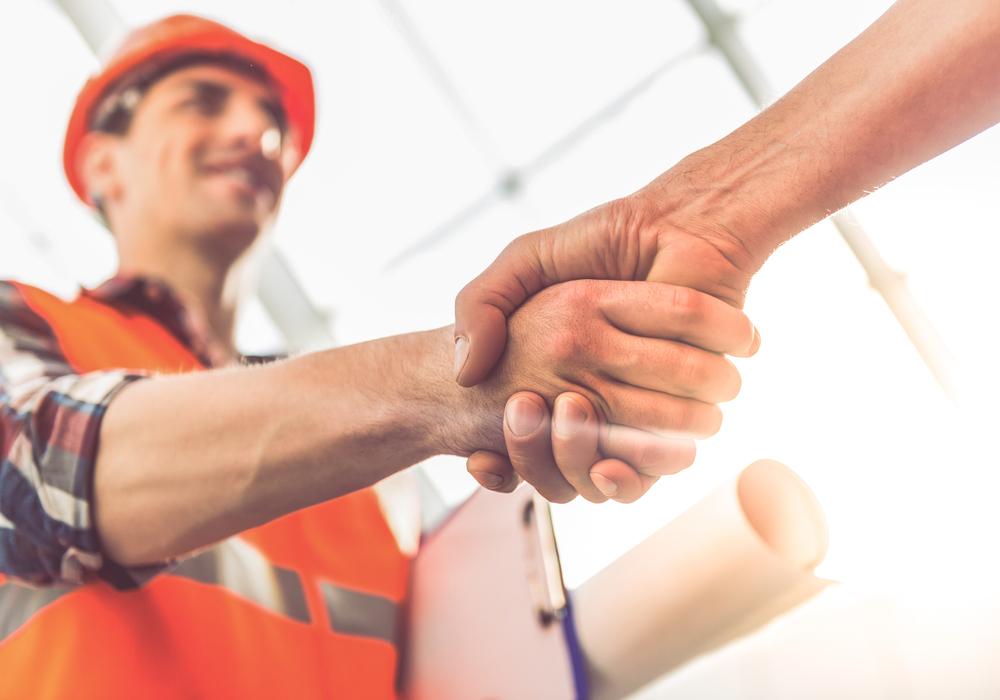 trustworthy-builders