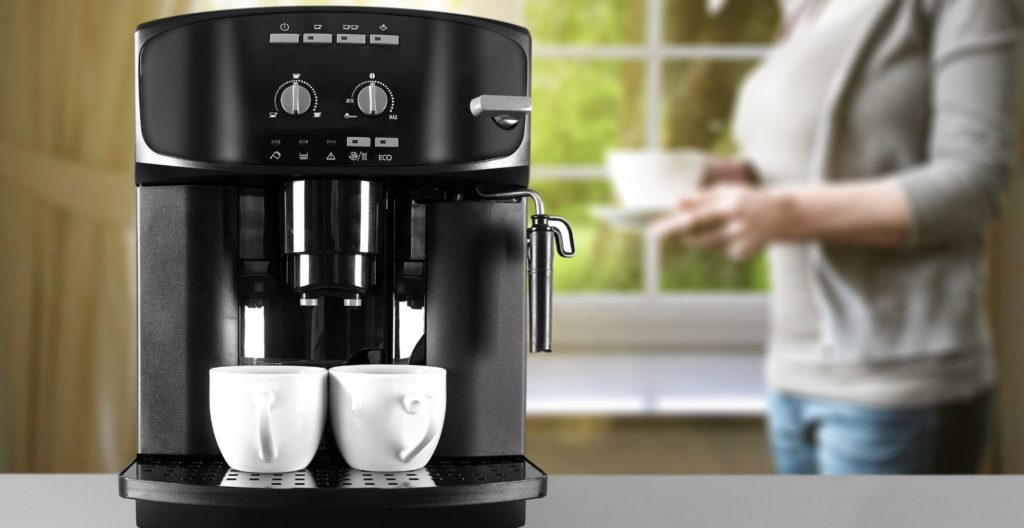 best-bean-to-cup-coffee-machine