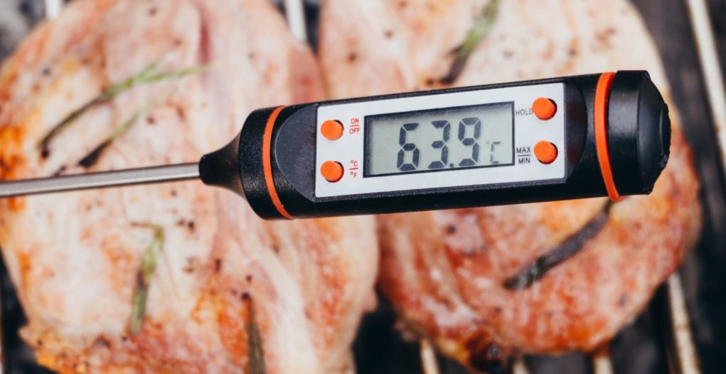 best-meat-thermometer