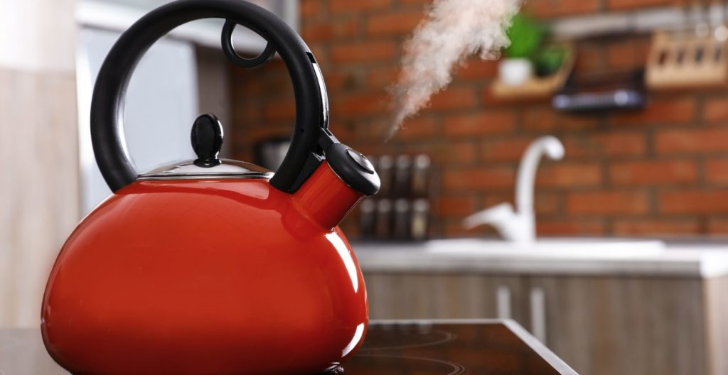 best-stove-top-kettle