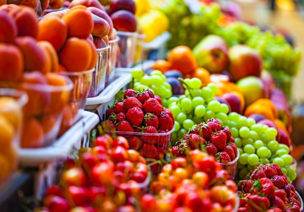 farmers-market-zero-waste