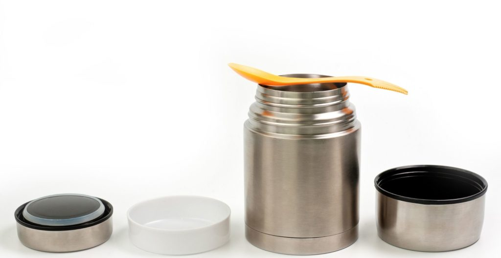 best-food-flask