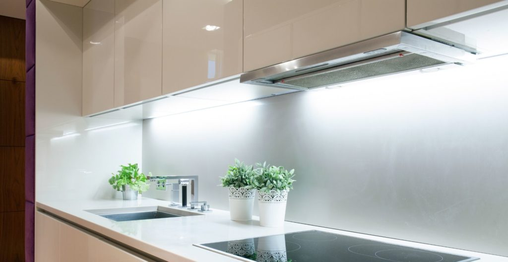 best-integrated-cooker-hood