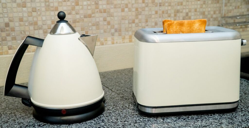 best-kettle-and-toaster-set