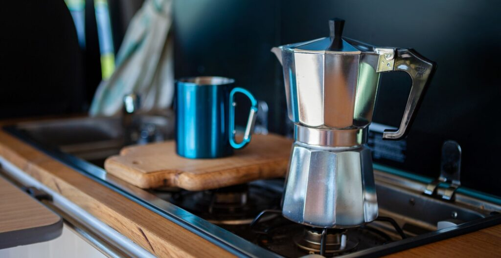 best-stovetop-coffee-maker